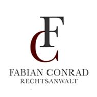 Fabian Conrad - Logo
